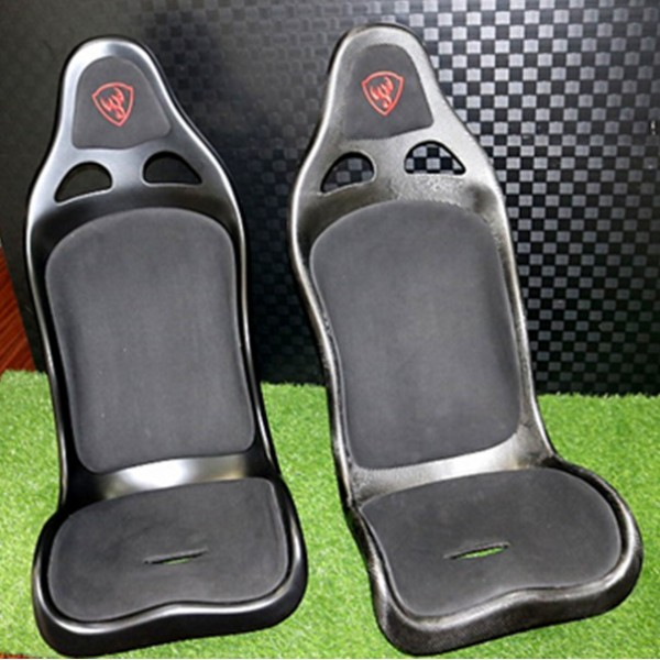HYPERSPORT SEAT SMS-0351